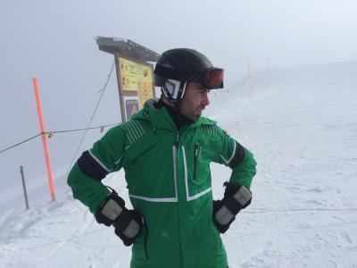 Fotoalbum SVO Skiausflug Obertauern