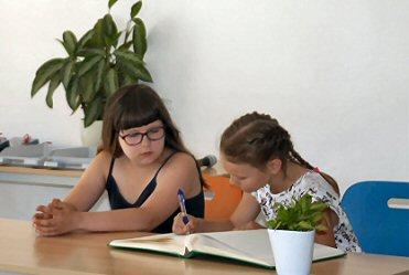 Foto des Albums: Eintragung ins Ehrenbuch 2018 (29.06.2018)