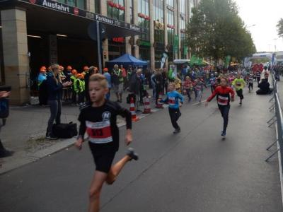 Foto des Albums: Intersport Olympia-Lauf Steglitz 2018 (25.09.2018)
