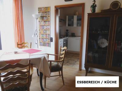 Fotoalbum Ferienwohnung Schütz