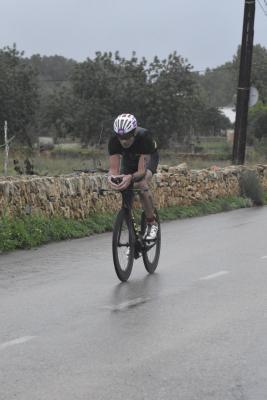Fotoalbum Triathlon-EM-Ibiza 2018