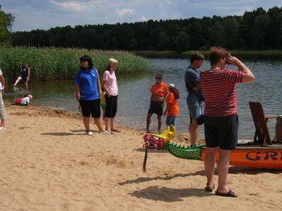 Fotoalbum Drachenbootfest 2008 - Serie 3