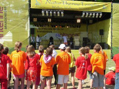 Fotoalbum Drachenbootfest 2008 - Serie 4
