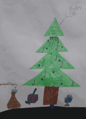 Foto des Albums: Weihnachtsbilder (22.12.2018)