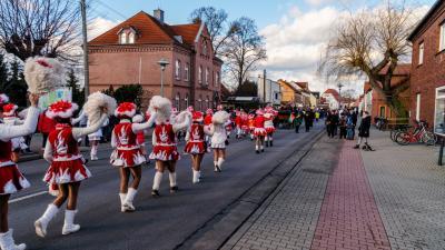 Foto des Albums: Fotowettbewerb für Großräschen Einsendungen  2019 (23.01.2019)