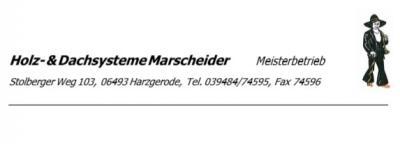 Fotoalbum ATEMLOS NACHT 4.0 - MARSCHEIDER CUP 2019