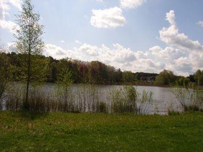 Fotoalbum Impressionen vom Beetzer See und der Umgebung