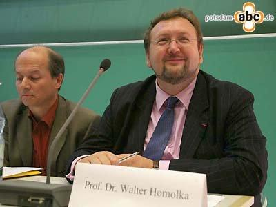Foto des Albums: Akademische Toleranzdiskussion an der Uni Potsdam (18.06.2008)