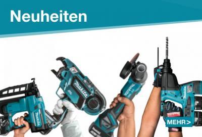 """Foto des Albums: Werkzeuge erleben… auf der Messe """"Neue PotsdamBau"""" vom 01. – 03. März 2019 (05.02.2019)"""