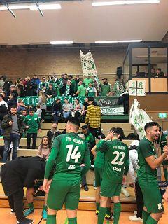 Fotoalbum Hallenstadtmeisterschaft_2018