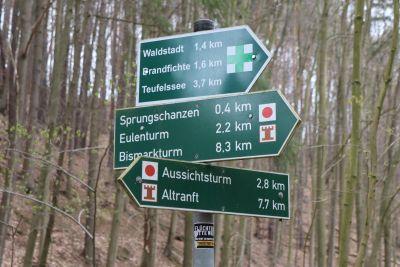 Fotoalbum Das Turmdiplom Teil 3 Zum Schanzenturm