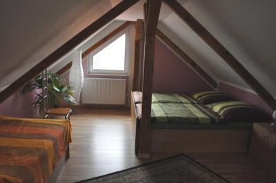 Fotoalbum Ferienhaus Vogel