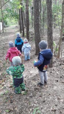 Fotoalbum Bambini`s im Dichterviertel