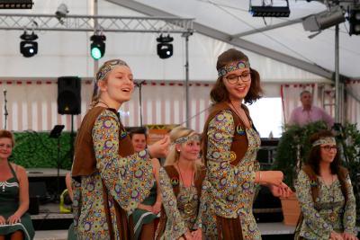 Foto des Albums: Stadtfest 2019 (01.06.2019)