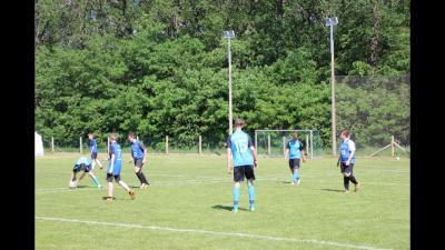Fotoalbum Viertes Fußballturnier der Freien Schulen Ostsachsens