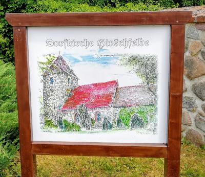 Fotoalbum Sommerfest der Evang. Kirchgemeinde Hirschfelde