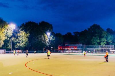Foto des Albums: Hockeynacht 2019 (05.08.2019)