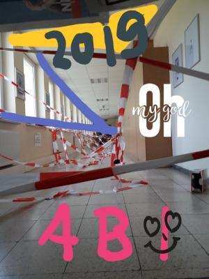 Fotoalbum Abistreich 2019