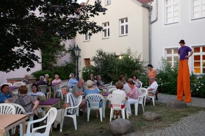 Foto des Albums: Lange Nacht 2019 (31.08.2019)