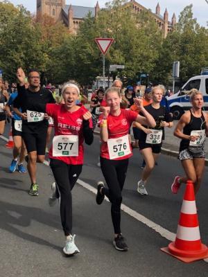Foto des Albums: Intersportlauf (15.09.2019)