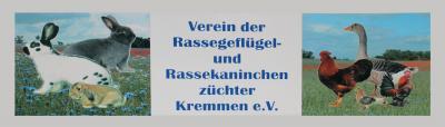 Fotoalbum Ausstellung der Kremmener Kleintierzüchter