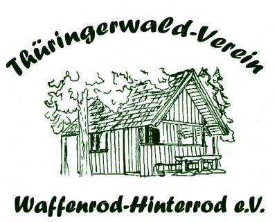 Fotoalbum Logo