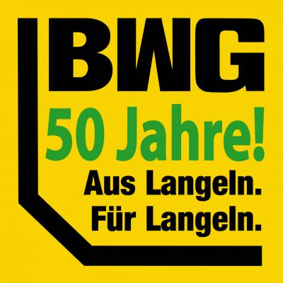 Fotoalbum Jahreshauptversammlung der BWG Langeln
