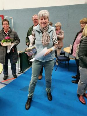 Fotoalbum Dorfmeisterschaft im Skat und Rommé