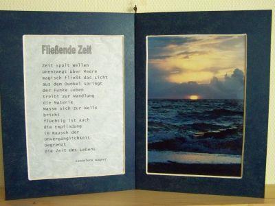 Foto des Albums: Birgit Mielke - Einfach Leben - Ausstellung, Kulturhaus Kyritz (01.07.2008)