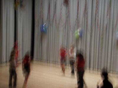 Foto des Albums: Familientag, Kulturhaus Kyritz (18.02.2007)