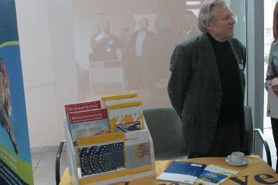 Foto des Albums: 3. Potsdamer Gründertag in der IHK Potsdam (17.11.2009)