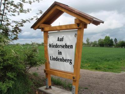 Foto des Albums: Wertungsspiele & Festzelt (06.05.2010)