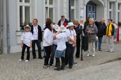 Foto des Albums: 2. Lange Nacht Beeskow (28.08.2010)