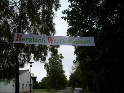 Fotoalbum 685 Jahre Halenbeck