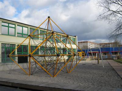 Fotoalbum Spielplatz