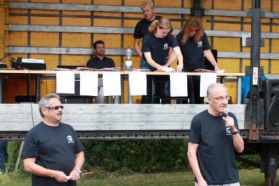 Fotoalbum BJK-Turnier 2011