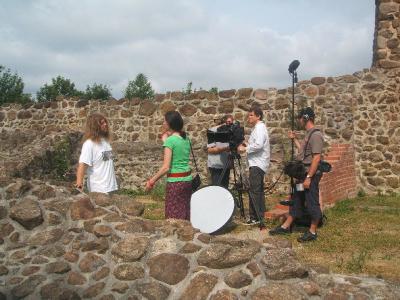 Foto des Albums: Kampagne 2010 (01.09.2011)