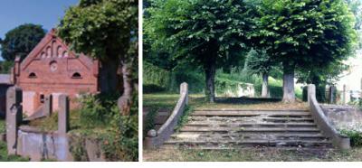 Fotoalbum Gasthof zum grünen Baum