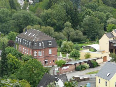 Fotoalbum Sehenswertes in und um Schiesheim