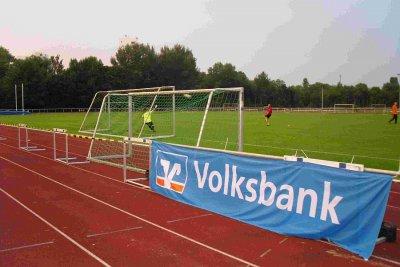 Fotoalbum 24-Stunden-Lauf 2010