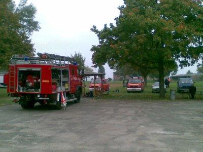 Foto des Albums: Abnahme der Jugendflamme 1 und 2 in Seelow 6Fotos (25.09.2010)