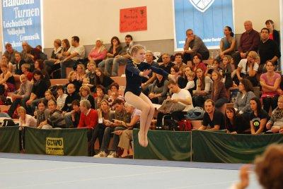 Fotoalbum Hess. Mannschaftsmeisterschaften 2011