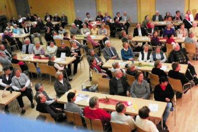 Foto des Albums: evergreens die man nie vergisst (14.01.2012)