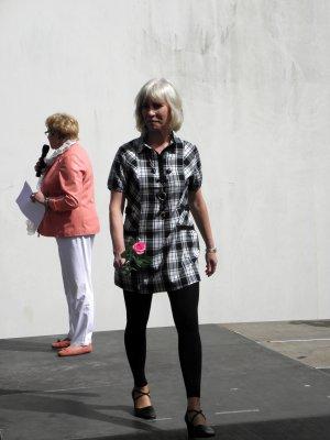 Foto des Albums: Familienfest 2012 (02.06.2012)