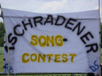 Fotoalbum Dorf -und Sportfest in Schraden Teil 4