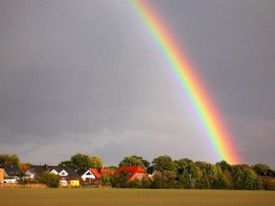 Fotoalbum Fotoserie Ortsteil Seeburg