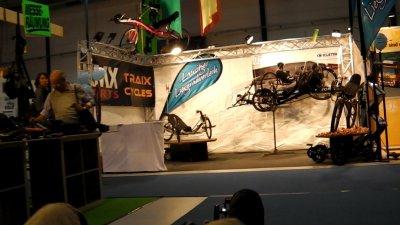 Fotoalbum Herbstmesse 2012 Cottbus