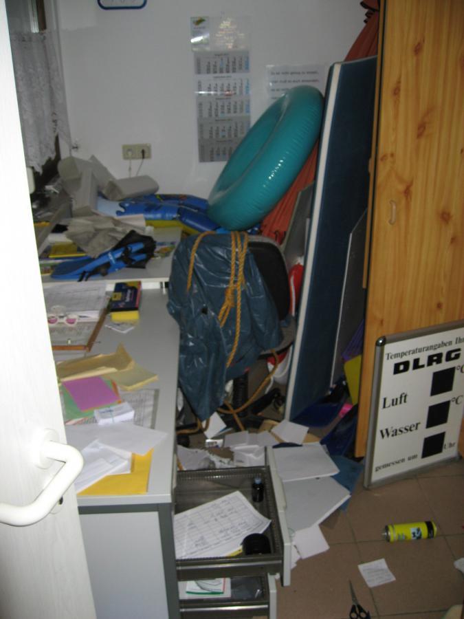 ellrich eine stadt in bewegung wie dumm muss man eigentlich sein. Black Bedroom Furniture Sets. Home Design Ideas
