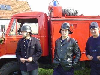Foto des Albums: Erntedankfest (22.02.2010)