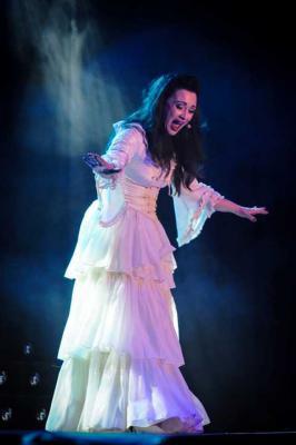 """Foto des Albums: """"Dreams of Musical"""" (23.03.2013)"""